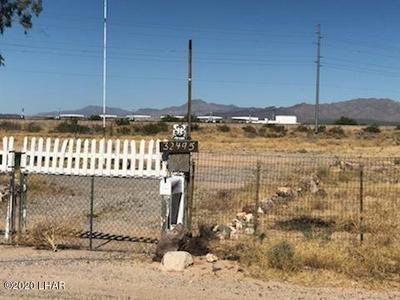 32495 AVENUE 42 E, Bouse, AZ 85325 - Photo 2