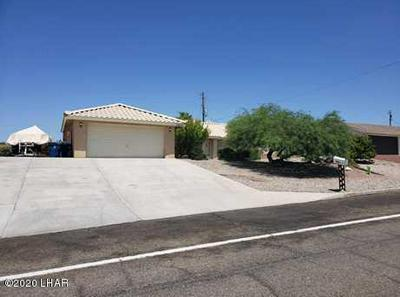 3275 CHEMEHUEVI BLVD, Lake Havasu City, AZ 86406 - Photo 1