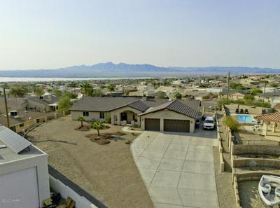 2623 BEVERLY GLEN LN, Lake Havasu City, AZ 86403 - Photo 1