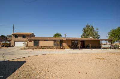 13089 SAN XAVIER DR, Topock, AZ 86436 - Photo 1