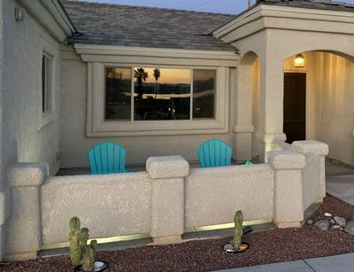 1550 PARK TERRACE AVE, Lake Havasu City, AZ 86404 - Photo 2