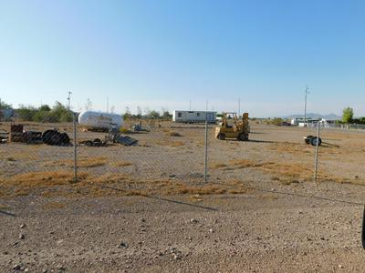 28119 STONE AVE, Bouse, AZ 85325 - Photo 1