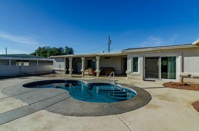 3037 JOYCE LN, Lake Havasu City, AZ 86404 - Photo 2