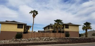 2031 CHAPARRAL CT, Lake Havasu City, AZ 86403 - Photo 1