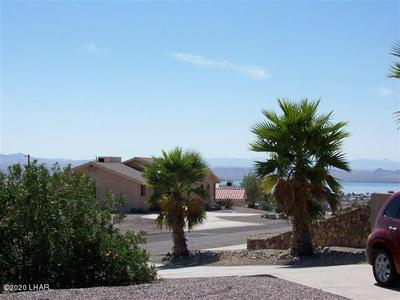 2589 FANNIN DR, Lake Havasu City, AZ 86403 - Photo 2