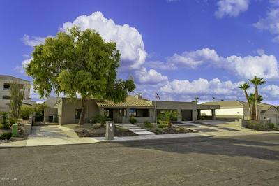 2070 PALMER DR, Lake Havasu City, AZ 86406 - Photo 1