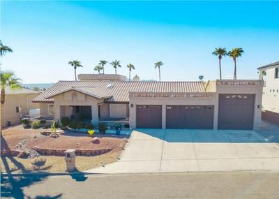 2135 EAGLE DR, Lake Havasu City, AZ 86406 - Photo 1