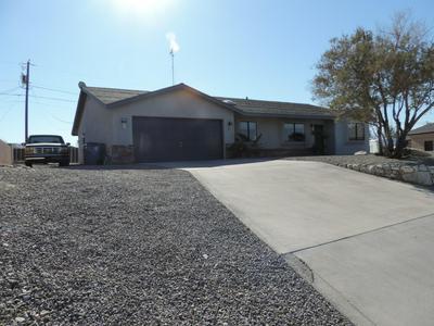 1626 WILLOW AVE, Lake Havasu City, AZ 86403 - Photo 2