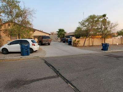 3560 TECUMSEH DR, Lake Havasu City, AZ 86404 - Photo 2