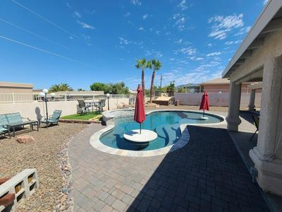 3333 JAMAICA BLVD S, Lake Havasu City, AZ 86406 - Photo 2