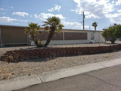 3101 MESCALERO DR, Lake Havasu City, AZ 86404 - Photo 2