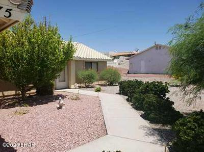3275 CHEMEHUEVI BLVD, Lake Havasu City, AZ 86406 - Photo 2