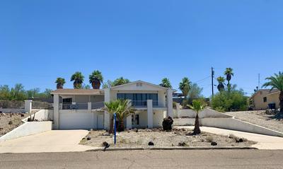 2324 SENITA DR, Lake Havasu City, AZ 86403 - Photo 1
