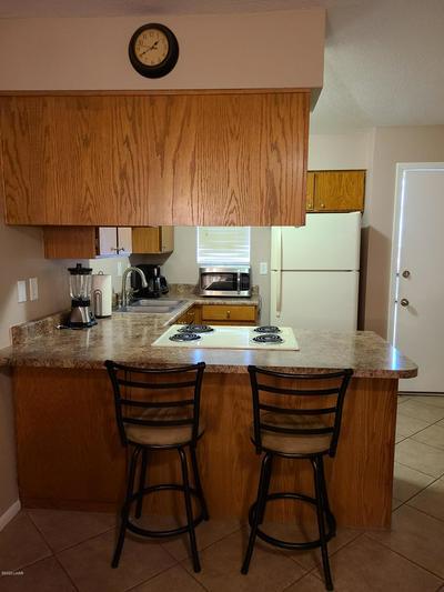 256 LAKE HAVASU AVE S APT B46, Lake Havasu City, AZ 86403 - Photo 2