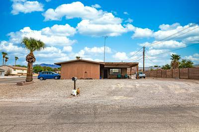 2205 AJO DR, Lake Havasu City, AZ 86403 - Photo 1