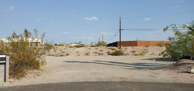 30 TEMPEST LN, Lake Havasu City, AZ 86403 - Photo 1