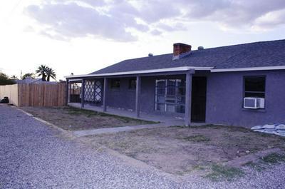 1514 W 15TH ST, Parker, AZ 85344 - Photo 2