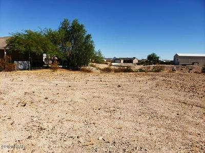 13178 SANDBAR DR, Topock, AZ 86436 - Photo 1