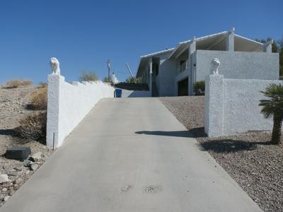 3425 PIONEER DR, Lake Havasu City, AZ 86404 - Photo 2