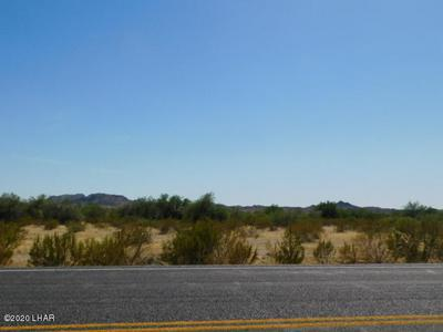 25750 HIGHWAY 72, Bouse, AZ 85325 - Photo 2