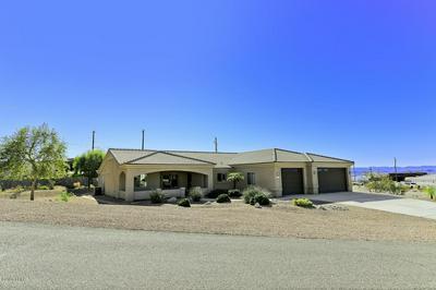 2700 HUNTINGTON DR, Lake Havasu City, AZ 86404 - Photo 2