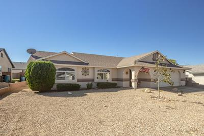 3086 BRENDA CIR, Kingman, AZ 86401 - Photo 2