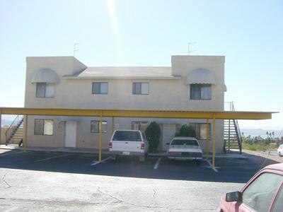 1810 BIMINI LN APT 2, Lake Havasu City, AZ 86403 - Photo 2