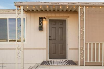 601 BEACHCOMBER BLVD LOT 388, Lake Havasu City, AZ 86403 - Photo 1