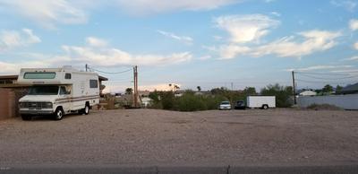 0 SANDWOOD DR, Lake Havasu City, AZ 86404 - Photo 2