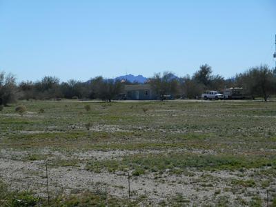 43075 ARIZONA HWY 72, Bouse, AZ 85325 - Photo 1