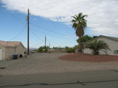 2824 SEVILLE LN, Lake Havasu City, AZ 86403 - Photo 2