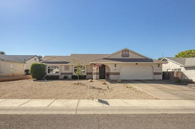 3086 BRENDA CIR, Kingman, AZ 86401 - Photo 1