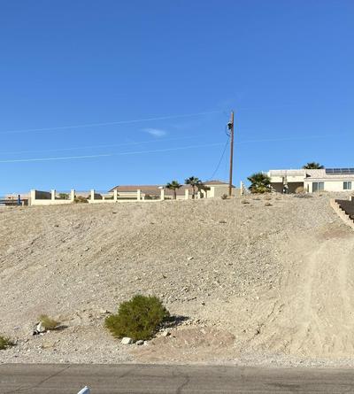 2945 APPLEWOOD DR, Lake Havasu City, AZ 86404 - Photo 1