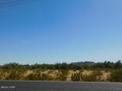 25750 HIGHWAY 72, Bouse, AZ 85325 - Photo 1