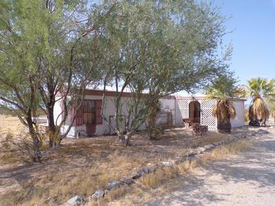 35751 MC VAY RD, Bouse, AZ 85325 - Photo 1