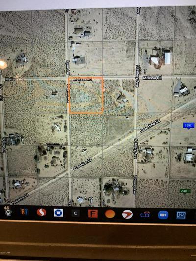 16266 LYNN AVE, Yucca, AZ 86438 - Photo 1