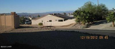 3360 EL TORO DR, Lake Havasu City, AZ 86406 - Photo 2