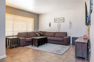 85 ACOMA BLVD S APT 5, Lake Havasu City, AZ 86403 - Photo 2