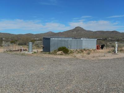 69302 65TH ST, SALOME, AZ 85348 - Photo 2