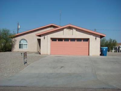 1691 TOPAZ DR, Lake Havasu City, AZ 86403 - Photo 1