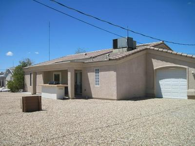 3320 MEDICINE BOW DR, Lake Havasu City, AZ 86406 - Photo 2