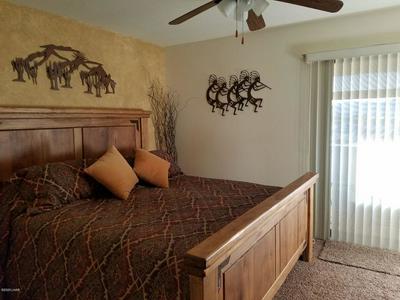 1806 SWANSON AVE APT 218, Lake Havasu City, AZ 86403 - Photo 2