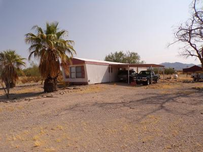 35751 MC VAY RD, Bouse, AZ 85325 - Photo 2