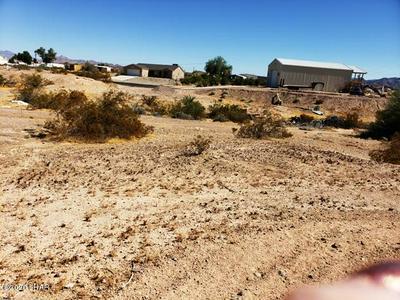 13178 SANDBAR DR, Topock, AZ 86436 - Photo 2