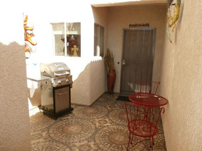 400 NOLAND CT, Lake Havasu City, AZ 86403 - Photo 2