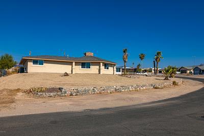 158 IMPALA LN, Lake Havasu City, AZ 86403 - Photo 2