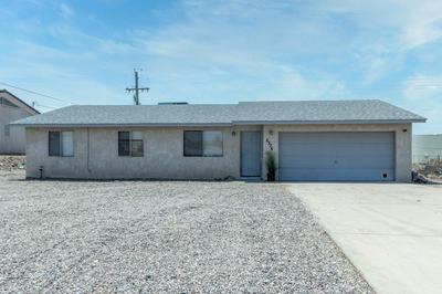 2376 ANGLER DR, Lake Havasu City, AZ 86404 - Photo 2