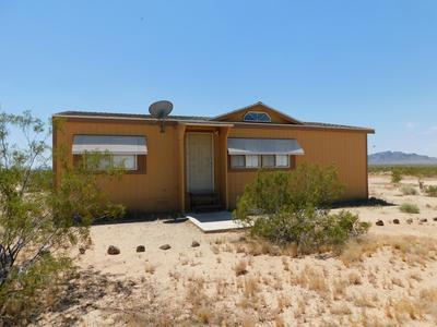 48715 SOLAR LN, Bouse, AZ 85325 - Photo 1