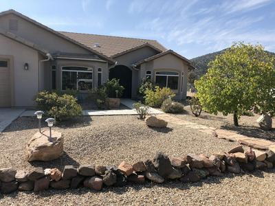 4019 N WILLOWS RANCH RD, Kingman, AZ 86401 - Photo 1