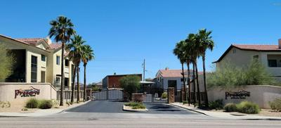 2212 KIOWA BLVD N UNIT 105, Lake Havasu City, AZ 86403 - Photo 1
